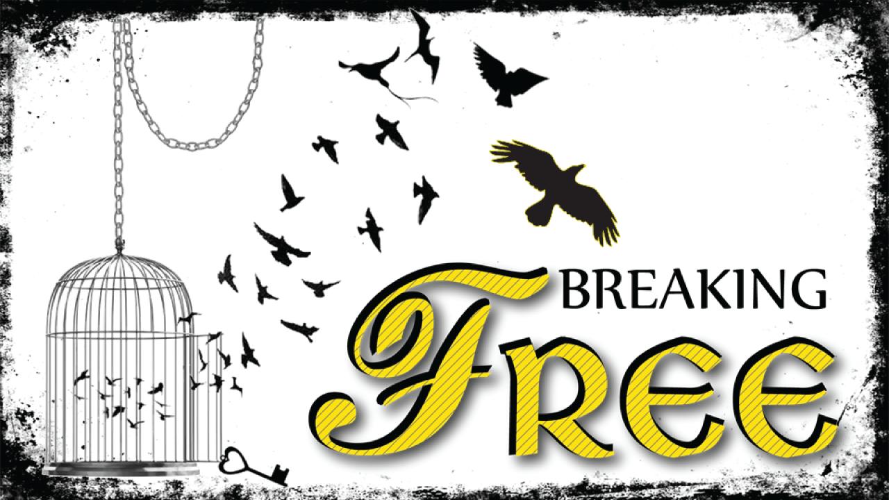 breaking-free-16x9